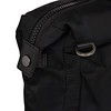 Fulham, Tournay, black, 160-202-BLK, close up zip, 1MB