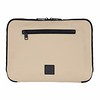 "Fulham, Knomad Organiser 13"", X-Body, Trench Beige, 160-069-TRB, Front, 1MB"