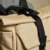 "Fulham, Novello, 15"", Trench Beige, 160-402-TRB, Lifestyle Close Up, 1MB"