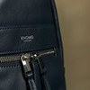 Mayfair Luxe, Beauchamp XXS, Dark Navy Blazer, 120-421-BLZ, Lifestyle Close Up, 1MB