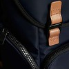 "Fulham, Thurloe, 15"", Dark Navy, 160-401-NVY, Lifestyle Close Up, 1MB"