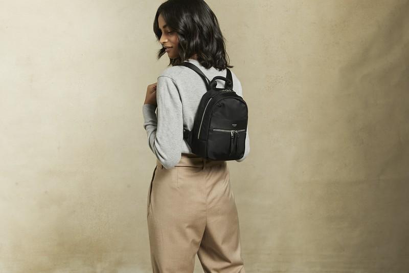 Mayfair, Beauchamp XS, black, 119-420-BLK, lifestyle, 1MB