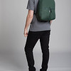 "Dalston, 129-401-BTG, Bottle Green, Berlin, 15"", Model, 1MB"