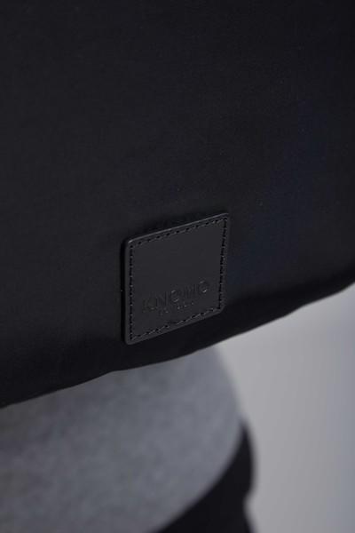"""Fulham, 160-402-BLK, Black, Novello 15"""", Model Close Up, 1MB"""