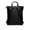 Mayfair Luxe, Harewood, Black, 120-413-BLK 1MB