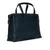 Mayfair Luxe, Audley, Dark Navy Blazer, 120-101-BLZ 1 MB