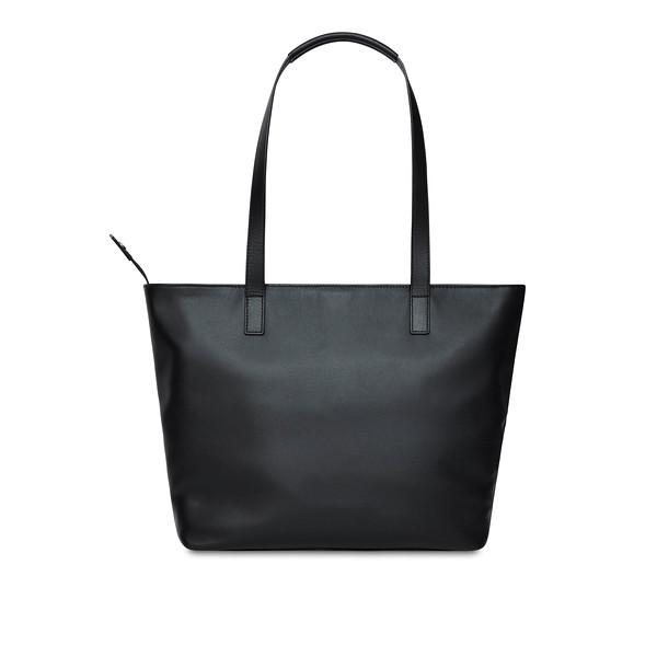 Mayfair Luxe, Mini Maddox, Black, 120-207-BLK
