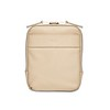 Mayfair Luxe, Rex, trench beige, 120-309-TRB, front, 1MB