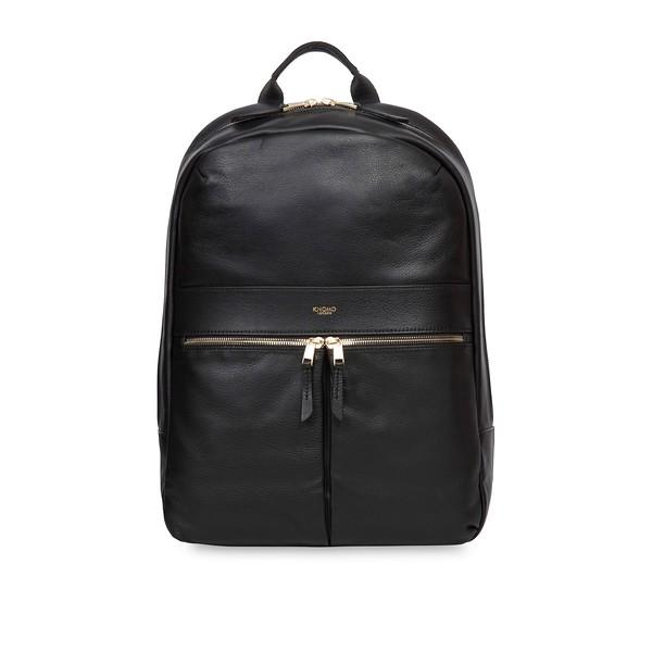 Mayfair Luxe, Beauchamp L, Black, 120-401-BLK