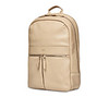 Mayfair Luxe, Beauchamp L, Trench Beige, 120-401-TRB 1MB