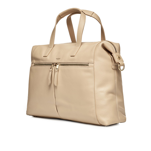Mayfair Luxe, Audley, Trench Beige, 120-101-TRB 1 MB