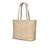 Mayfair Luxe, Maddox, Trench Beige, 120-204-TRB 1 MB