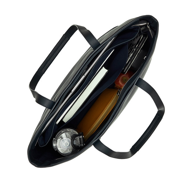 Mayfair Luxe, Maddox, Dark Navy Blazer, 120-204-BLZ 1 MB