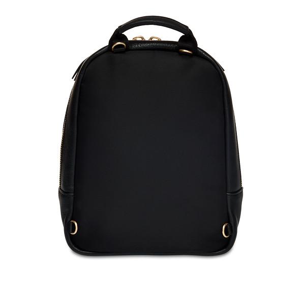 Mayfair Luxe, Beauchamp XXS, Black, 120-421-BLK 1MB