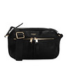 Mayfair Luxe, Brook, Black, 120-308-BLK