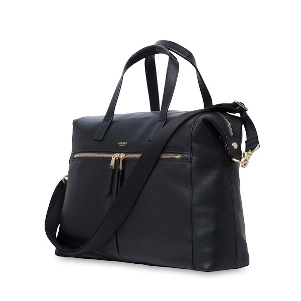 Mayfair Luxe, Audley, Black, 120-101-BLK