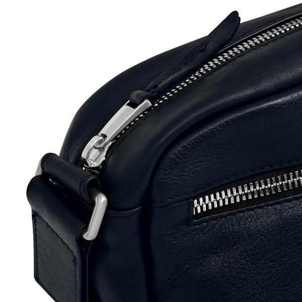 Mayfair Luxe, Brook, Dark Navy Blazer, 120-308-BLZ 1 MB