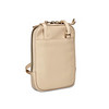 Mayfair Luxe, Rex, Trench Beige, 120-309-TRB 1 MB