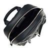 Mayfair Luxe, Beauchamp XXS, Dark Navy Blazer, 120-421-BLZ 1MB