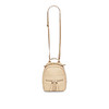 Mayfair Luxe, Beauchamp XXS, Trench Beige, 120-421-TRB 1MB