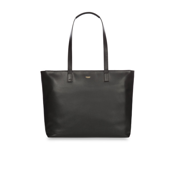 Mayfair Luxe, Maddox, Black, 120-204-BLK