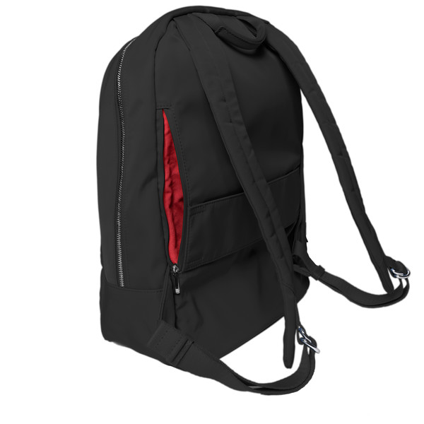 Mayfair, 119-419-BSN, Beauchamp L, black, back side pocket, 1MB