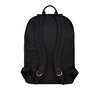 Mayfair, 119-410-BLK2, Beauchamp XL, black, back