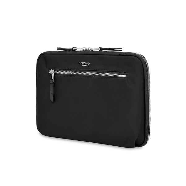 "Mayfair, 10.5"" X-Body Knomad, Black, 119-070-BSN"