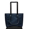 Mayfair, 119-210-BLZ, Grosvenor Place L, dark navy blazer, trolley sleeve, 1MB