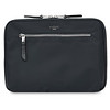 "Mayfair, 13"" X-Body Knomad, Black, 119-071-BSN"
