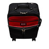 "AW18 Mayfair Park Lane Luggage 15"" 119-805-BSN"