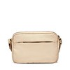 Mayfair, Avery, Trench Beige, 119-308-TRB, back, 1MB