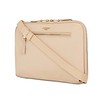 "Mayfair, Tech Organiser For Everyday, 10.5"" X-Body, Trench Beige, 119-070-TRB, Three Quarter, 1MB"