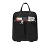 Mayfair, Burlington, Black, 119-801-BLK