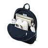 Mayfair, 119-419-BLZ, Beauchamp L, Dark Navy Blazer, internal with items, 1MB