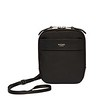 Mayfair, Rex, Black, 119-309-BLK, Front With Strap, 1MB