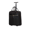 "Burlington 15"" Trolley 119-801-BLK"