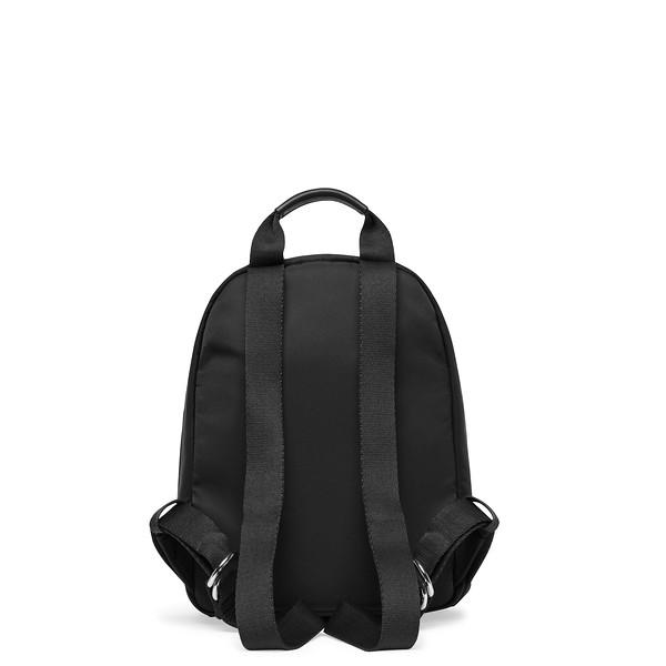 Mayfair, 119-420-BSN, Beauchamp XS , black, back, 1MB