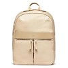 Mayfair, 119-419-TRB, Beauchamp L, Trench Beige, Front, 1MB