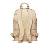 Mayfair, 119-416-TRB, Beauchamp XS, Trench Beige, back, 1MB