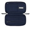Mayfair, Organiser For Travel, Travel Wallet, Dark Navy Blazer, 119-051-BLZ, Internal Empty, 1MB