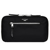 Mayfair, Travel Wallet, Black, 119-051-BSN