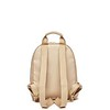 Mayfair, 119-420-TRB, Beauchamp XS , trench beige, back, 1MB