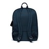 Mayfair, 119-419-BLZ, Beauchamp L, Dark Navy Blazer, back with phone in pocket, 1MB