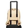 Mayfair, 119-419-TRB, Beauchamp L, Trench Beige, trolley sleeve, 1MB
