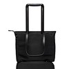 Mayfair, 119-210-BLK, Grosvenor Place M, black, trolley sleeve, 1MB
