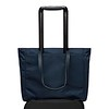 Mayfair, 119-211-BLZ, Grosvenor Place L, dark navy blazer, trolley sleeve, 1MB