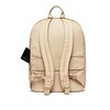 Mayfair, 119-419-TRB, Beauchamp L, Trench Beige, back with phone in pocket, 1MB