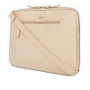 "Mayfair, Tech Organiser For Work, 13"" X-Body, Trench Beige, 119-071-TRB, Three Quarter, 1MB"