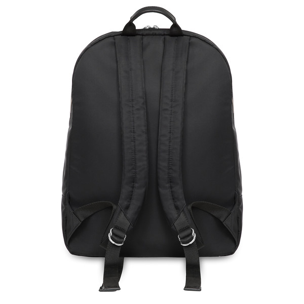 Mayfair, Beauchamp XL, Black, 119-410-BSN